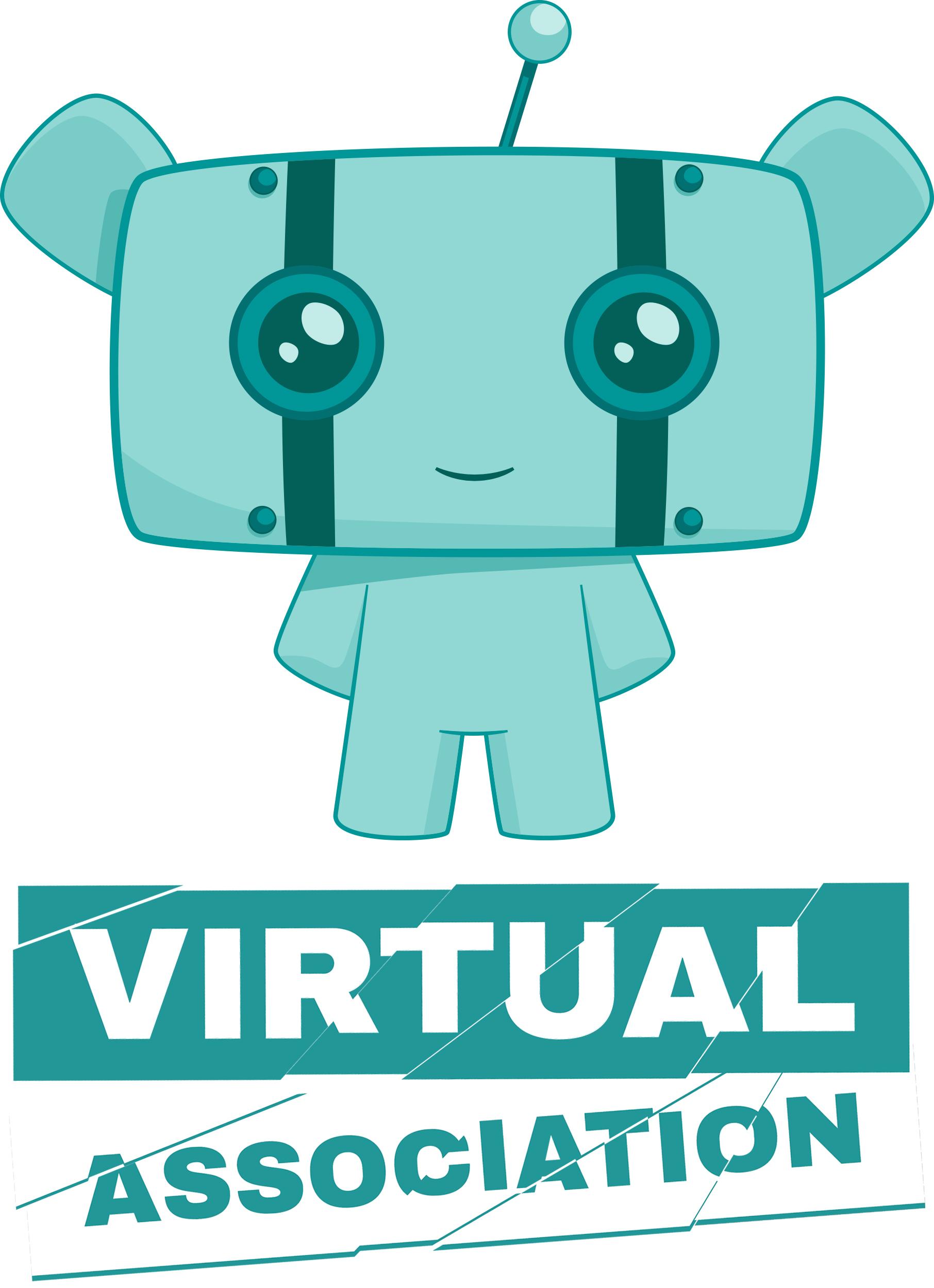 Virtual Association