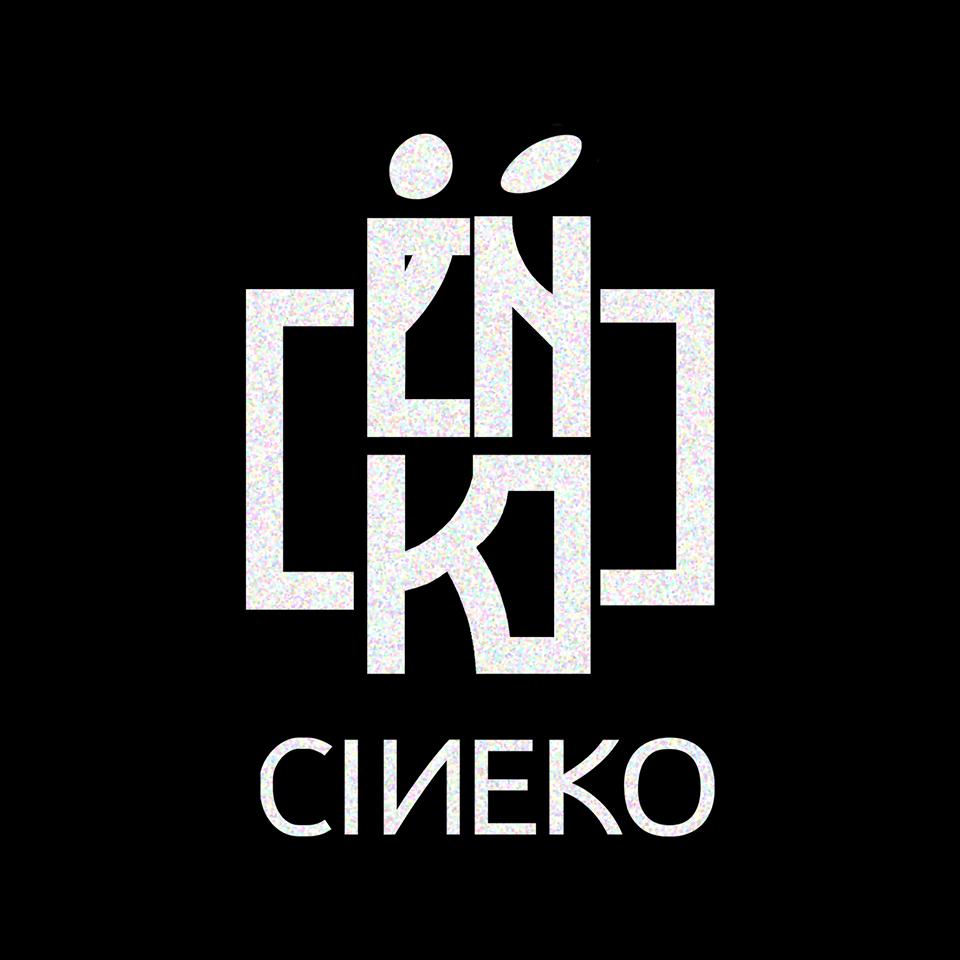 Cineko