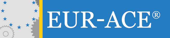 Logo EURACE