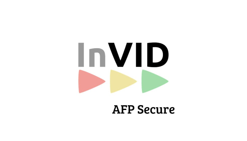 AFP Secure