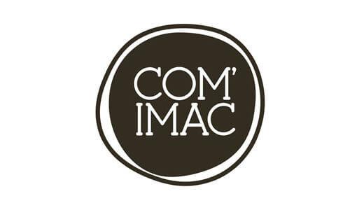 Com IMAC 2014