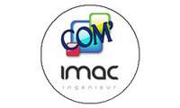 Com IMAC 2011
