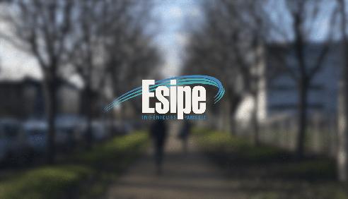 COM ESIPE 2018