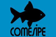 Com ESIPE