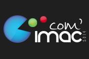 Com IMAC 2013