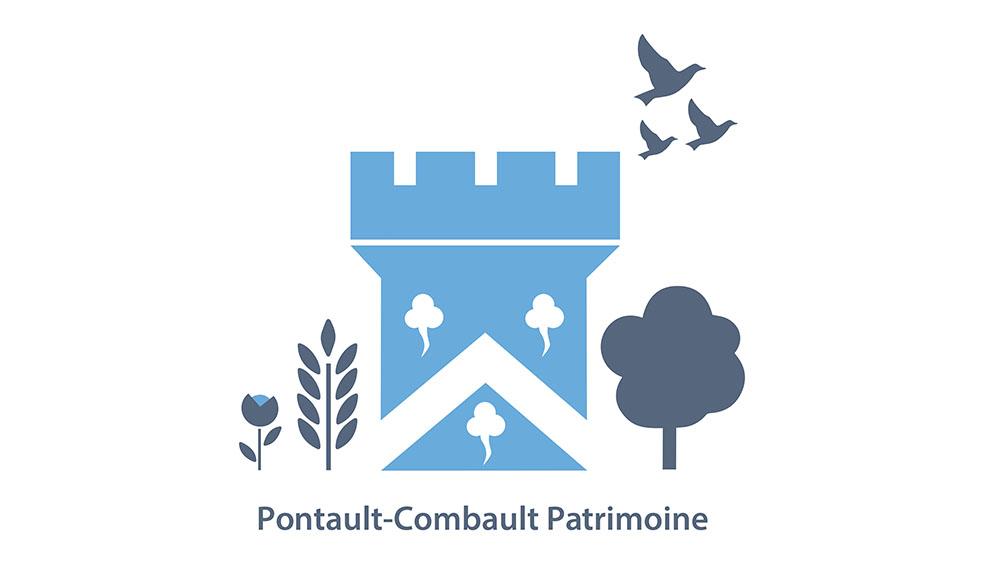 Découvrir Pontault-Combault