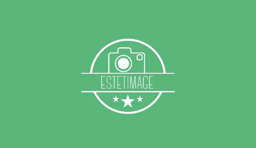 Estetimage