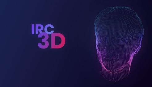 IRC 3D