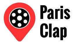 Paris Clap