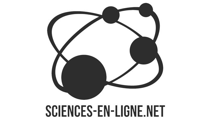 Sciences-en-ligne