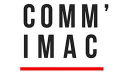 Comm'IMAC