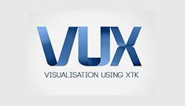 Visualisation Medicale