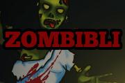 Zombibli